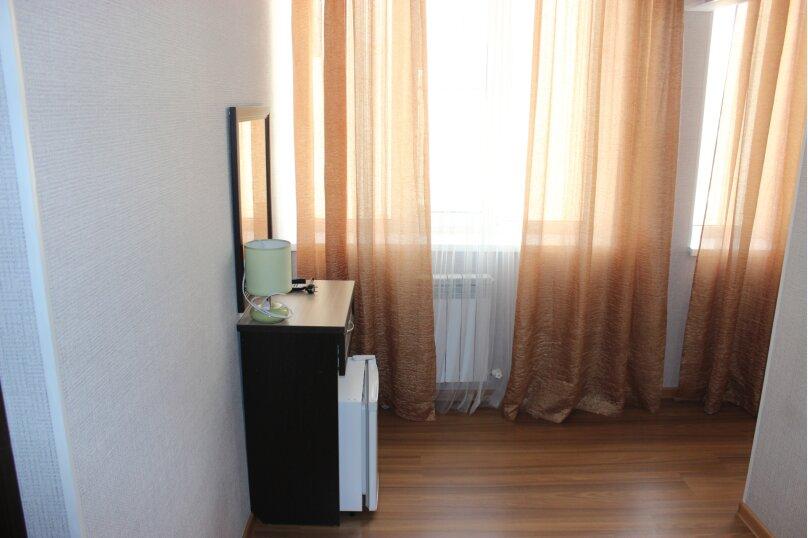 """Гостевой дом """"Атлант"""", улица Кати Соловьяновой, 79/2 на 20 комнат - Фотография 30"""