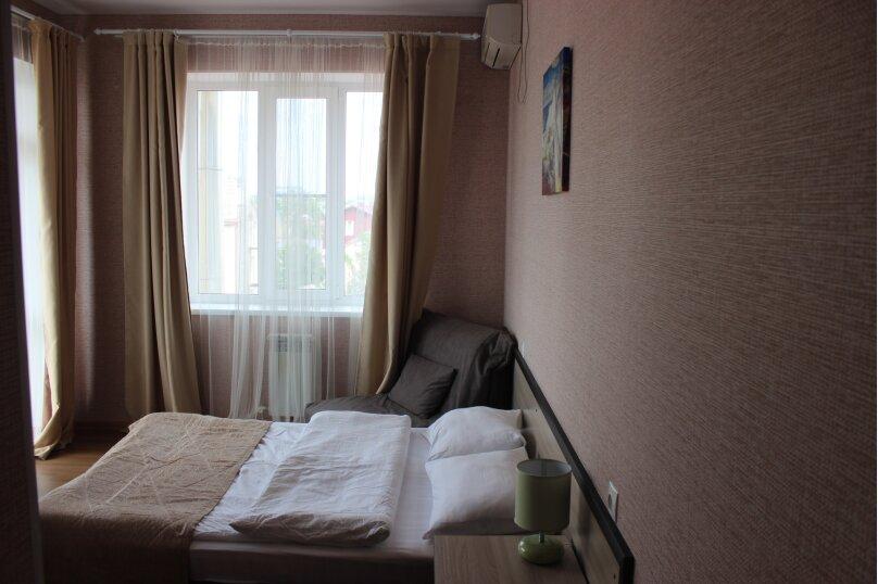 """Гостевой дом """"Атлант"""", улица Кати Соловьяновой, 79/2 на 20 комнат - Фотография 56"""