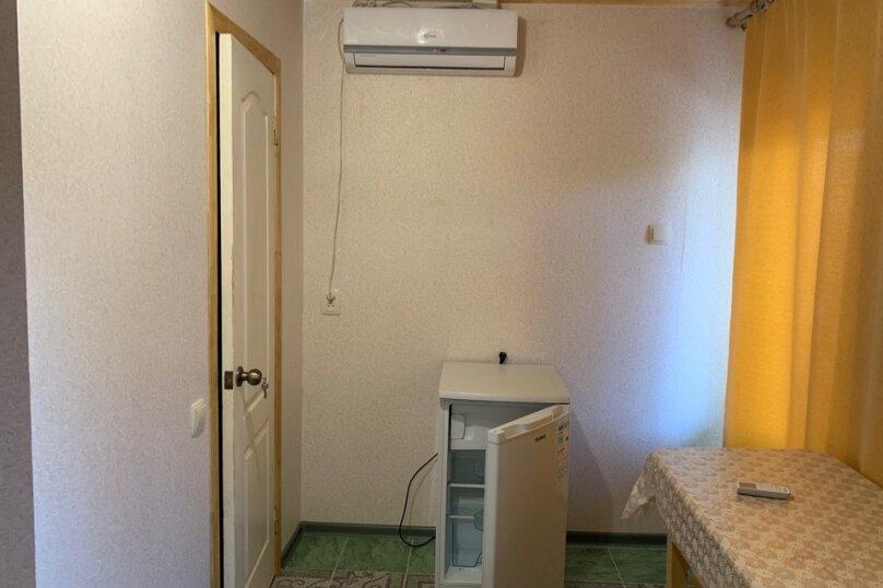 3 местный номер, улица Федько, 63, Феодосия - Фотография 4
