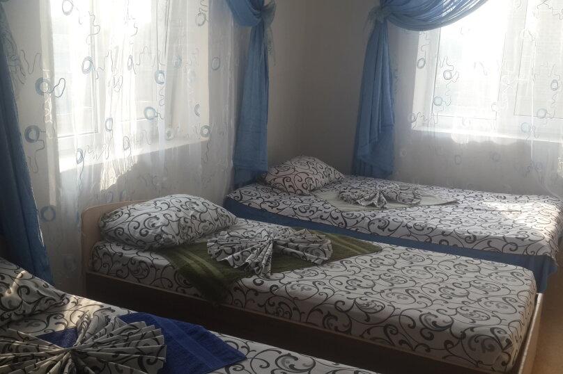 """Мини-отель """"Виктория"""", Курортная, 11 на 8 комнат - Фотография 36"""