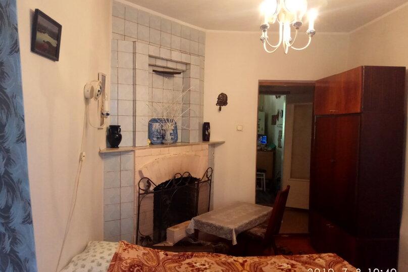 Отдельные комнаты в частном доме, 3-й Профсоюзный проезд, 20 на 8 комнат - Фотография 119