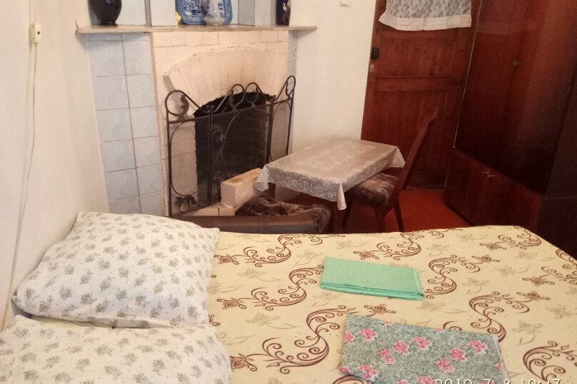 Отдельные комнаты в частном доме, 3-й Профсоюзный проезд, 20 на 8 комнат - Фотография 122