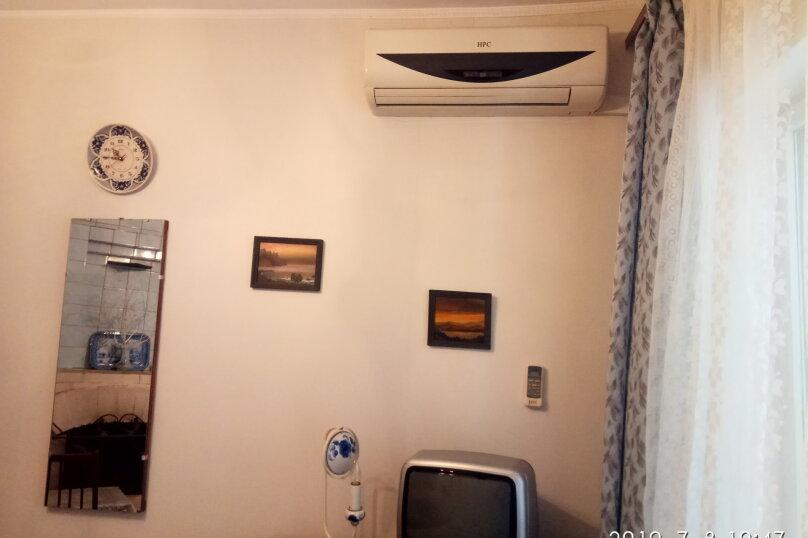 Отдельные комнаты в частном доме, 3-й Профсоюзный проезд, 20 на 8 комнат - Фотография 123