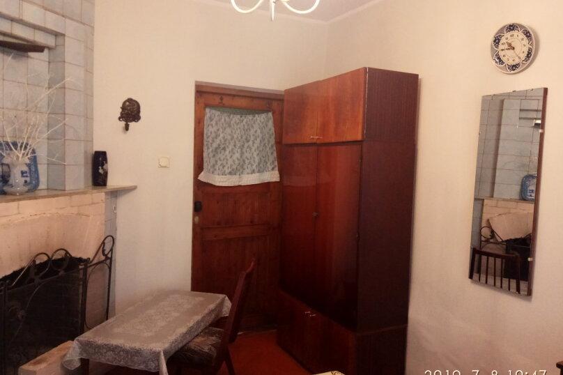Отдельные комнаты в частном доме, 3-й Профсоюзный проезд, 20 на 8 комнат - Фотография 125