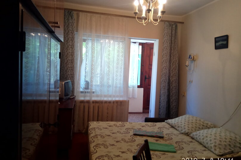 Отдельные комнаты в частном доме, 3-й Профсоюзный проезд, 20 на 8 комнат - Фотография 127