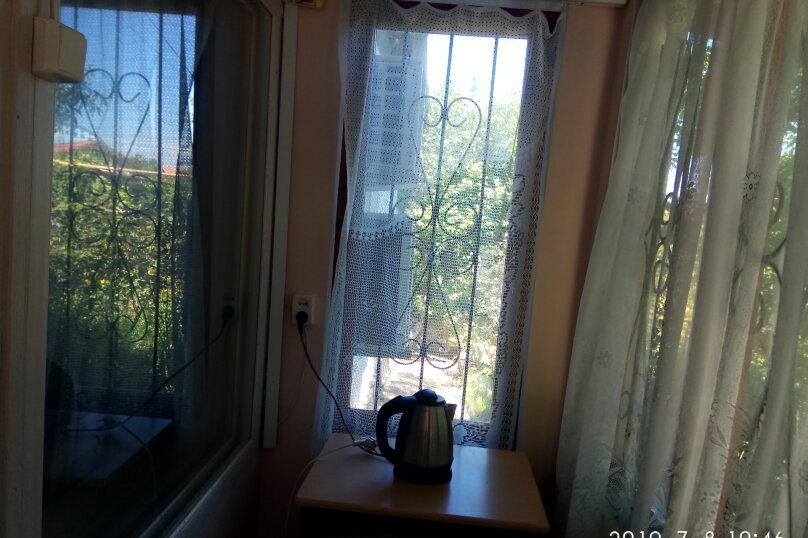 Отдельные комнаты в частном доме, 3-й Профсоюзный проезд, 20 на 8 комнат - Фотография 129