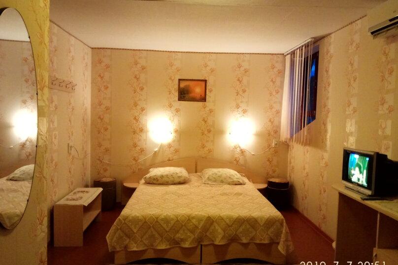 Отдельные комнаты в частном доме, 3-й Профсоюзный проезд, 20 на 8 комнат - Фотография 133