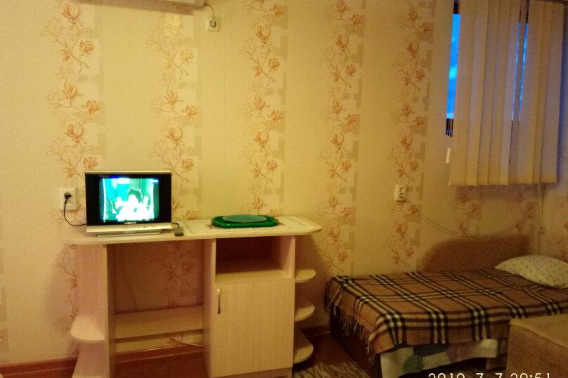 Отдельные комнаты в частном доме, 3-й Профсоюзный проезд, 20 на 8 комнат - Фотография 134