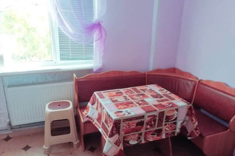 Дом на 6 человек, 2 спальни, Асрет , 62, Судак - Фотография 11