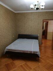 2-комн. квартира, 70 кв.м. на 5 человек, улица Самбурова, 258, Анапа - Фотография 3