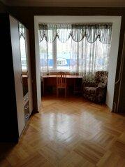 2-комн. квартира, 70 кв.м. на 5 человек, улица Самбурова, 258, Анапа - Фотография 4