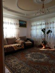 Гостевой Дом в Угличе , 156 кв.м. на 8 человек, 4 спальни, Гражданская улица, 35А, Углич - Фотография 3