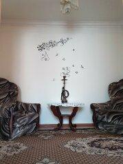 Гостевой Дом в Угличе , 156 кв.м. на 8 человек, 4 спальни, Гражданская улица, 35А, Углич - Фотография 4