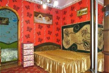 Дом, 70 кв.м. на 5 человек, 2 спальни, улица 13 Ноября, 62, Евпатория - Фотография 1