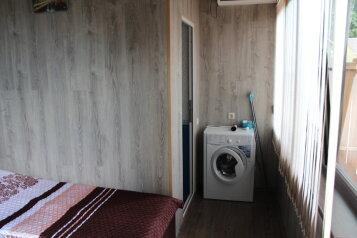 Стандартный двухместный номер :  Номер, Стандарт, 2-местный, 1-комнатный, Гостевой дом, Гоголя, 31А на 7 номеров - Фотография 2