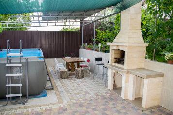 Загородный гостевой дом , Кипарисовая, 10 на 2 комнаты - Фотография 1