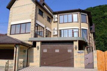 Гостевой дом, Гоголя, 31А на 7 номеров - Фотография 1
