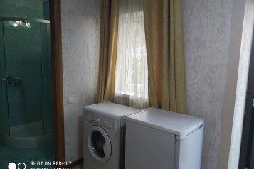 Частный дом, 75 кв.м. на 8 человек, 3 спальни, Московский проезд, 21, Динамо, Феодосия - Фотография 3