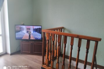 Частный дом, 75 кв.м. на 8 человек, 3 спальни, Московский проезд, 21, Динамо, Феодосия - Фотография 4