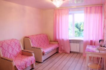 Отдельная комната, проспект Энергетиков, 35к3, Санкт-Петербург - Фотография 2