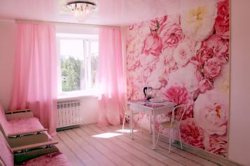 Отдельная комната, проспект Энергетиков, 35к3, Санкт-Петербург - Фотография 4