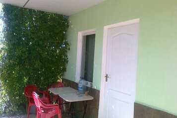 Частный дом, улица Мира, 60 на 8 номеров - Фотография 3