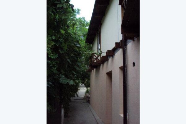Гостевой дом, улица Гагарина, 49/2 на 23 номера - Фотография 1