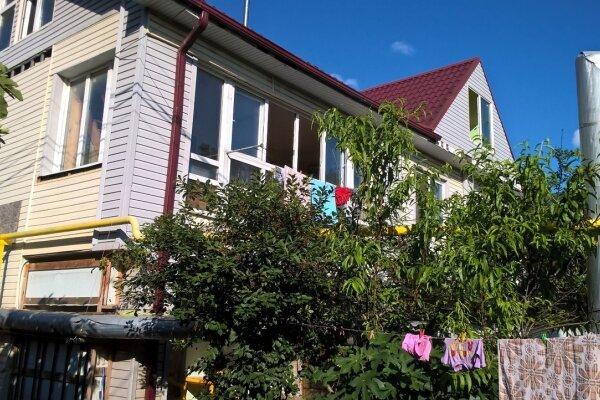 Частный дом , Новая улица, 1А на 5 номеров - Фотография 1