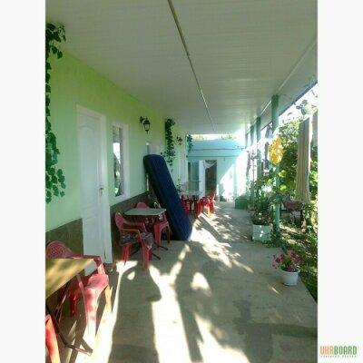 Частный дом, улица Мира, 60 на 8 номеров - Фотография 1