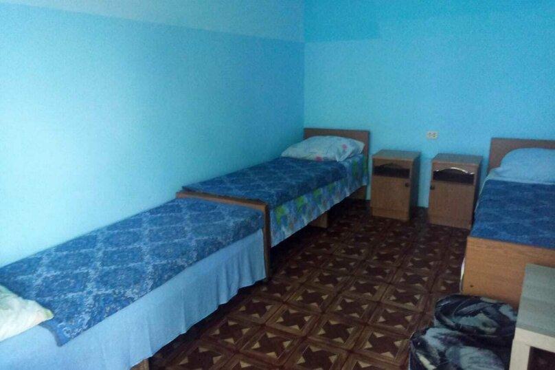 Гостиница Виктория, Центральная улица, 10 на 38 комнат - Фотография 57