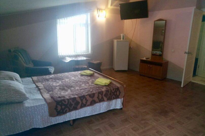 Гостиница Виктория, Центральная улица, 10 на 38 комнат - Фотография 69