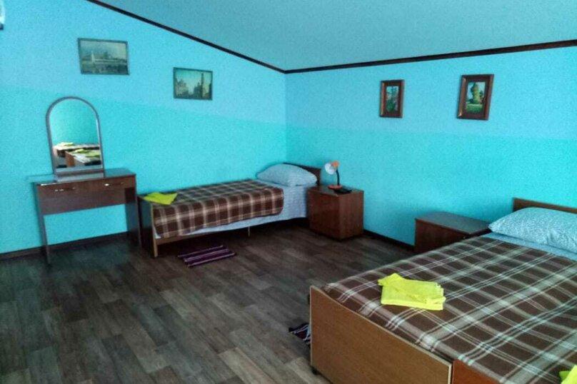 Гостиница Виктория, Центральная улица, 10 на 38 комнат - Фотография 70