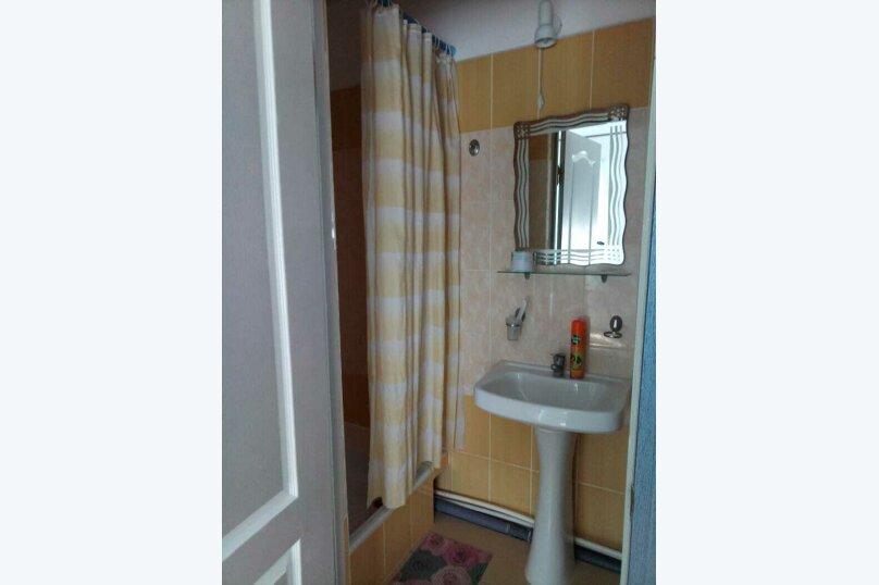 Гостиница Виктория, Центральная улица, 10 на 38 комнат - Фотография 75