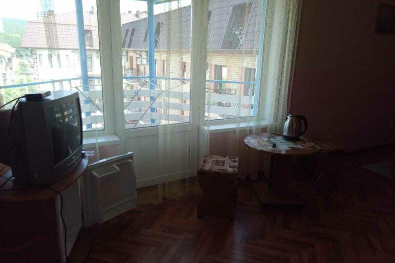 Гостиница Виктория, Центральная улица, 10 на 38 комнат - Фотография 78