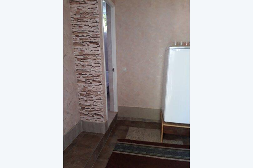 Стандарт (1 этаж 3 человека), улица Лазарева, 186, Лазаревское - Фотография 3