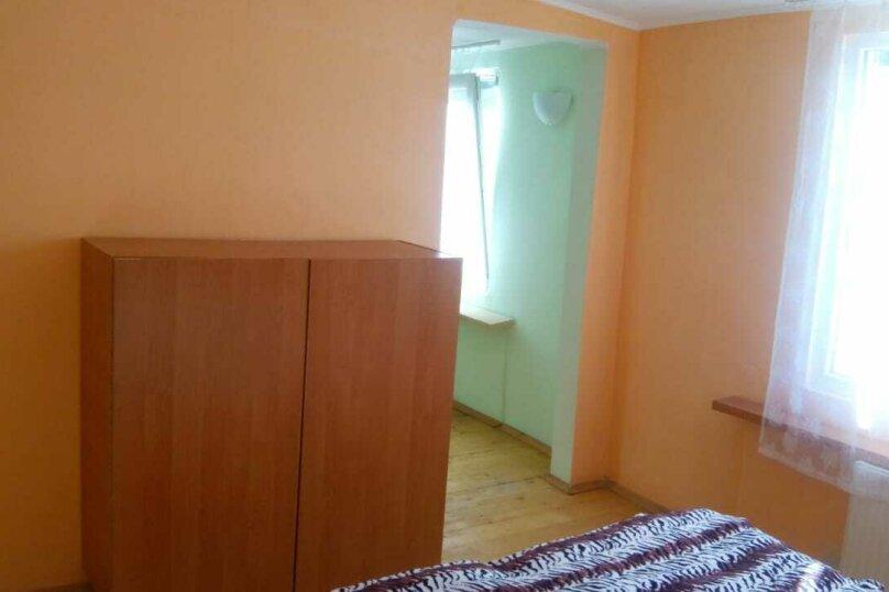 1-комн. квартира, 32 кв.м. на 3 человека, Русская улица, 73, Феодосия - Фотография 4