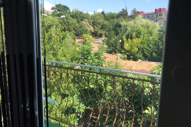 Номер с балконом, Солнечная улица, 34, Туапсе - Фотография 3