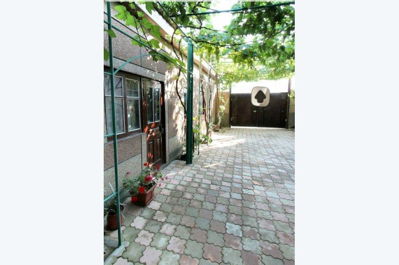 """Гостевой дом """"У Аллы"""", Юго-Западный, 7 на 7 комнат - Фотография 11"""
