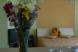 1-комн. квартира, 37 кв.м. на 4 человека, ж/к Алтынай, 4, Банное - Фотография 3