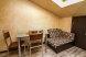 Апартаменты в пентхаусе:  Квартира, 4-местный, 1-комнатный - Фотография 116