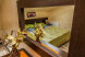 Апартаменты в пентхаусе:  Квартира, 4-местный, 1-комнатный - Фотография 114