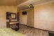 Апартаменты в пентхаусе:  Квартира, 4-местный, 1-комнатный - Фотография 118