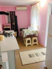 Дом, 45 кв.м. на 7 человек, 3 спальни, Самариной, 50, Феодосия - Фотография 4