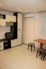 1-комн. квартира, 26 кв.м. на 3 человека, улица Шевченко, 215, Ейск - Фотография 2