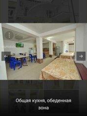 Гостевой дом, Революционная улица, 63 на 7 номеров - Фотография 2