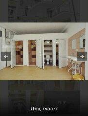 Гостевой дом, Революционная улица, 63 на 7 номеров - Фотография 3
