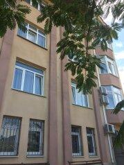 Гостевой дом , Средне-Дарсановская улица, 7 на 11 номеров - Фотография 3