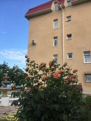 Гостевой дом , Средне-Дарсановская улица, 7 на 11 номеров - Фотография 4