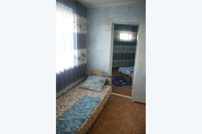 """Хостел """"Судак"""", улица Танкистов, 9А на 6 номеров - Фотография 18"""