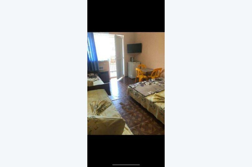 """Гостевой дом """"Лиана"""", Взлётная улица, 2 на 15 комнат - Фотография 22"""